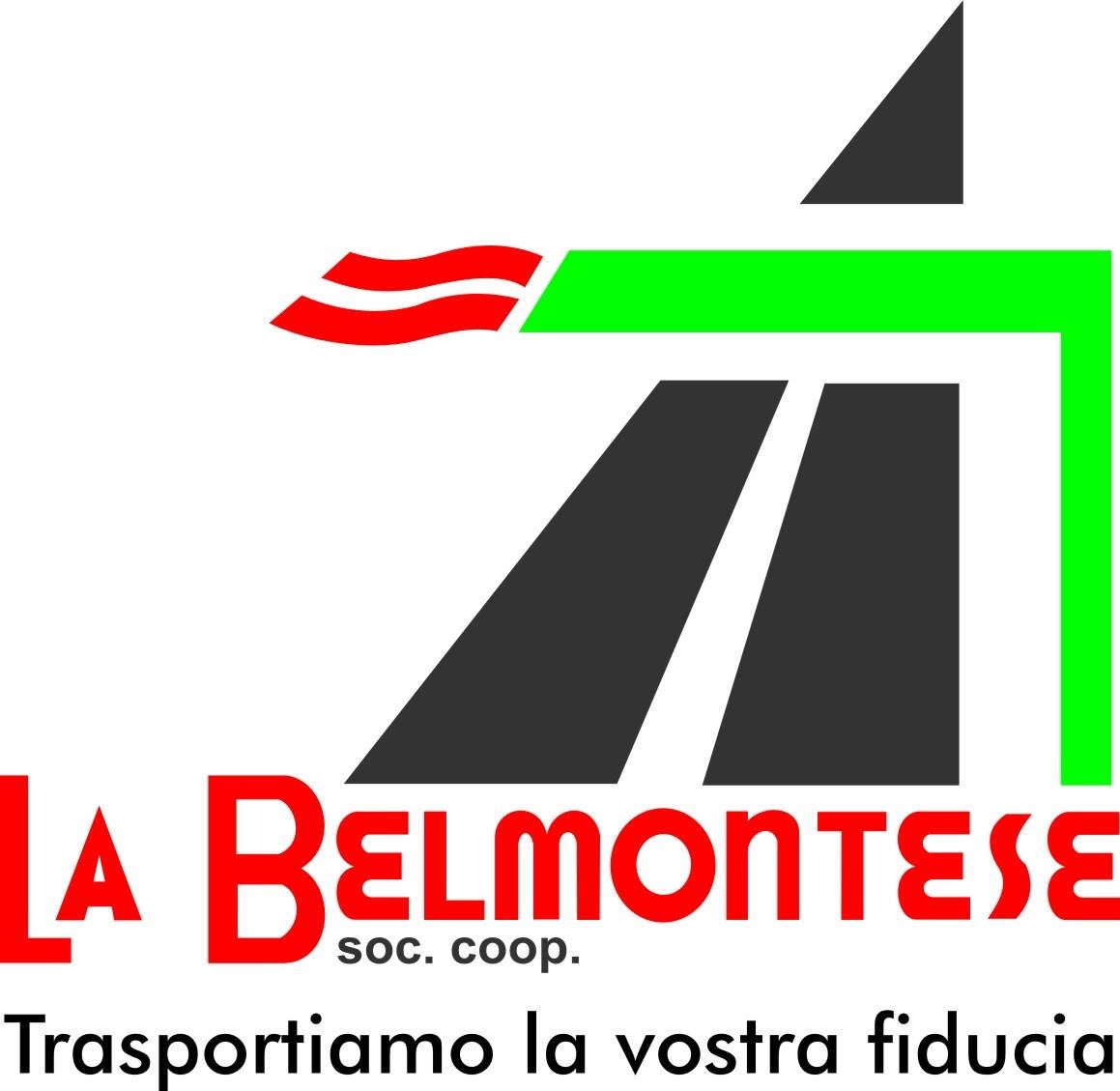 La Belmontese srl